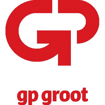 Logo GP Groot